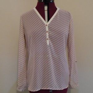 women's Blouse MEXX